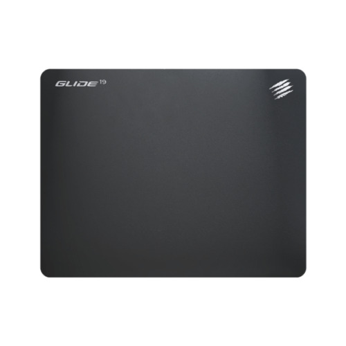 Mad Catz Gaming Surface G.L.I.D.E. 19