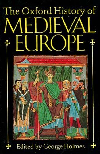 Oxford History Medieval Renaissance Europe Viking Celt Daily Life Home Work Food