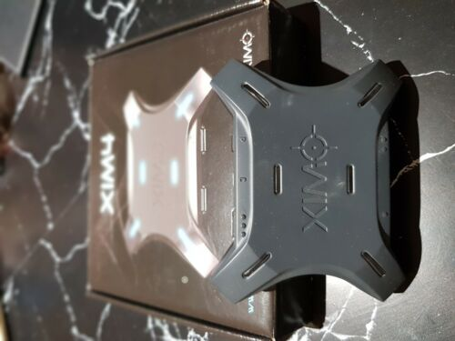 Xim 4 Adapter - XBox 360, Xbox One, PS3, PS4
