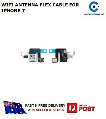 For iPhone 7/7G WiFi Antenna Signal Flex Cable Ribbon Replacement part