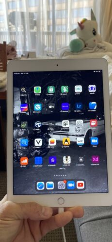 IPad Air 2 great condition 16 gig wifi