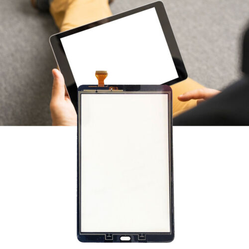 AU Replacement Part Touch Screen Digitizer for Samsung Galaxy Tab A 10.1 SM-T585