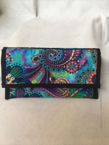 Smoking Products, tobacco Pouches, Purses, Wallets