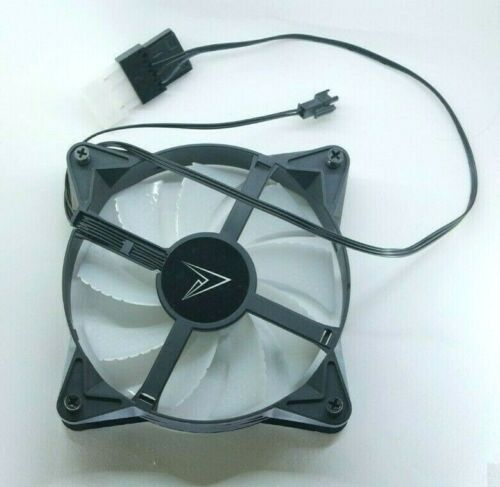Arctic Cooling Case Fan 120mm + Free Postage