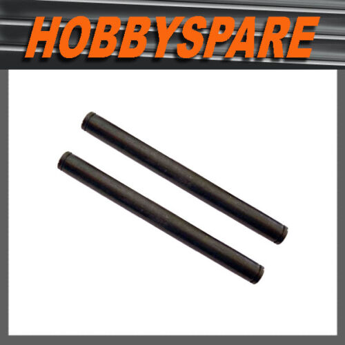 SMARTECH 05098 REAR UPPER SUSPENSION ARM HINGEPIN FOR 1/5 SCALE RC