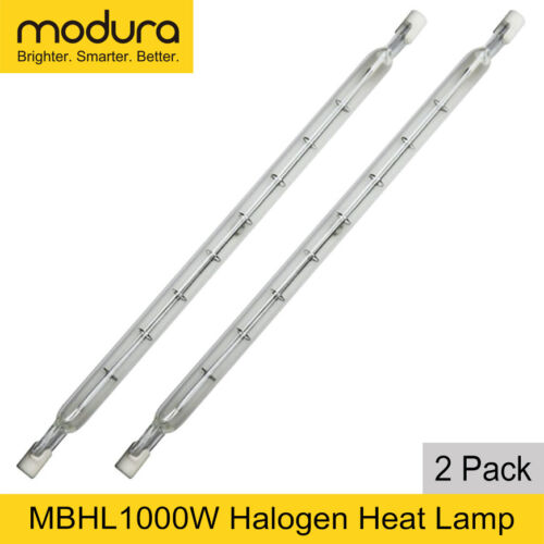Premium PU Leather Case Cover with LED Reading Light Twin Bulbs for Kobo Mini