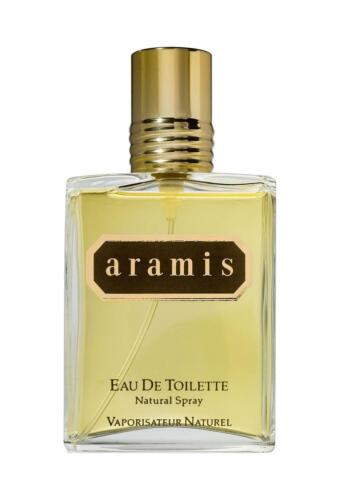 ARAMIS for Men Cologne Spray 3.7 oz New unboxed tester