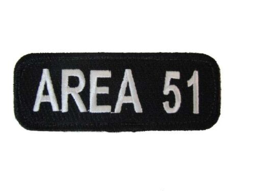 USAF Air Force Special Projects Black Ops Area 51 Groom Lake Top Secret PatchAir Force - 66528