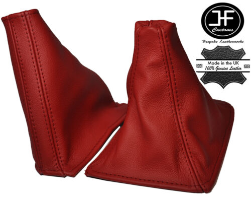 Shift Boot For Nissan Skyline R32 1989-94 Leather