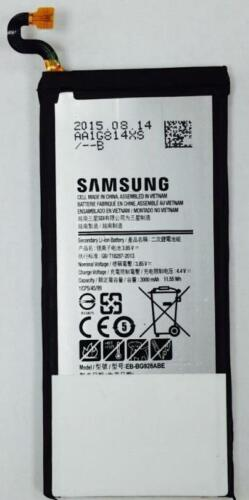 New OEM Genuine Samsung Galaxy S6 Edge+ Plus G9280 EB-BG928ABA Original Battery