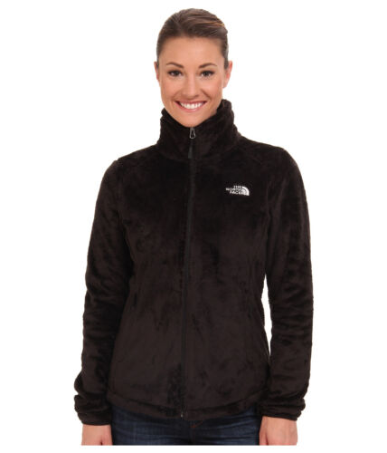 New Womens The North Face Ladies Osito Fleece Jacket XS Small Medium Large XL