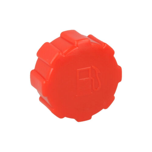 Petrol Fuel Tank Cap With Breather Fits SOVERIGN XSZ40 Lawnmower 118550001/0