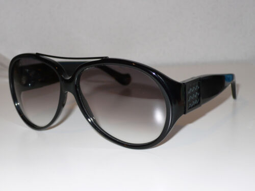 OCCHIALI DA SOLE NUOVI New Sunglasses BOTTEGA VENETA Outlet  -50%