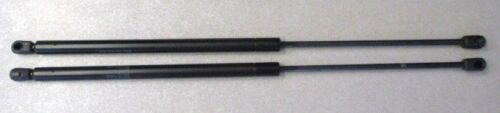 Tanning Bed Struts Gas Spring PROSUN 16 400N Replace P3481A and Hahn PHP400