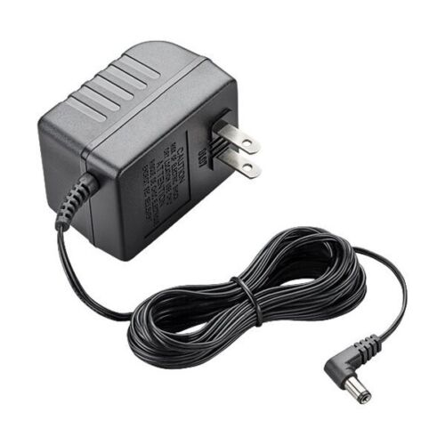 US Wall Adapter 9V 350mA for Plantronics M12 M22 MX10 S10 S12 T20 CT11 CT12 CT14