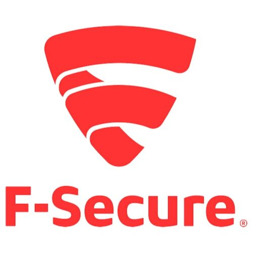 FSecure Internet Security 2016 1 PC 1 Year Retail Version