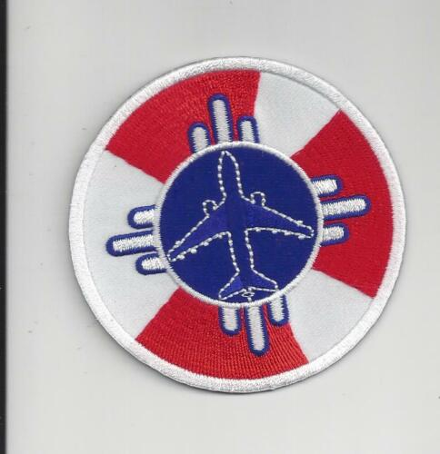 PATCH USAF 931ST OPERATIONS SUPPORT SQ KC-46A NO TABAir Force - 48823