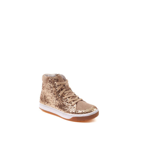 OZWEAR UGG KIDS HIGH TOP BOOTS (WATER RESISTANT) OB193