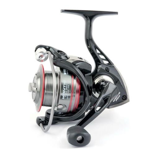 Mulinello Trabucco Mantis FDX Pesca Spinning Bolognese Feeder Beach Surf RN