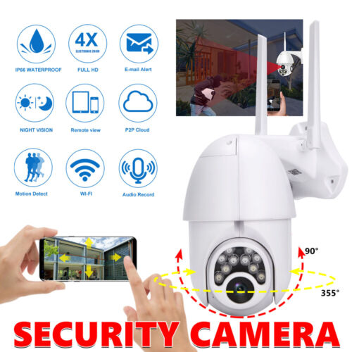 8A 12V/24V Car Battery Charger Trickle Smart Repair Motorcycle Caravan Boat