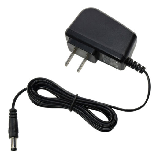 DANELECTRO COOL CAT TREMOLO CT-1 POWER SUPPLY REPLACEMENT ADAPTER 9V