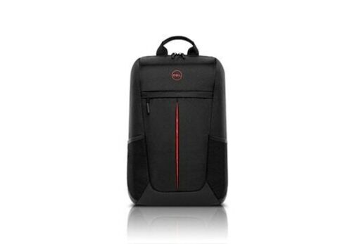 Dell Gaming Lite Backpack 17 – GM1720PE