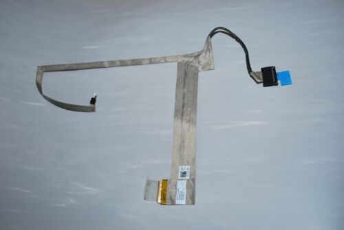 DG15 LCD LVDS CCD Cable For Dell Inspiron N5010 M5010 15R 04K7TX 50.4HH01.001