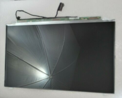 """Replacement Sony Vaio SVF152C29M 15.6"""" Laptop LED LCD Screen  - Without Touch"""