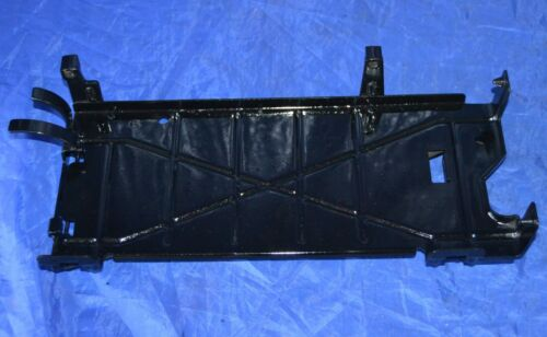CRADLE FOR SINGER 301 SLANT NEEDLE SEWING MACHINE USE TO MOUNT IN TABLE