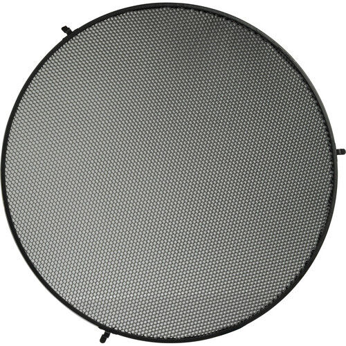 Impact Honeycomb Grid for 16 Beauty Dish Reflector