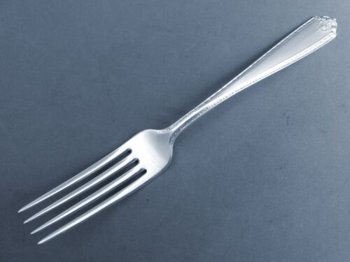 LADY HILTON-WESTMORLAND STERLING PLACE FORK(S)-7 1/8""