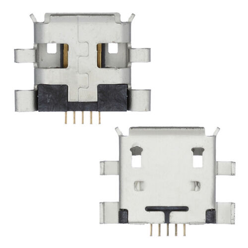 Micro USB Charging Port Charger Connector For Asus Google Nexus 7 ME370T 2012