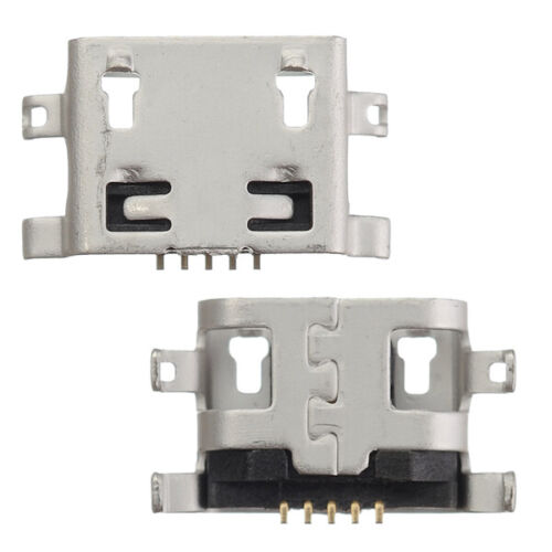 Micro USB Charging Socket Port For Acer Iconia One Tablet B3 A20 B1 810 B1 820