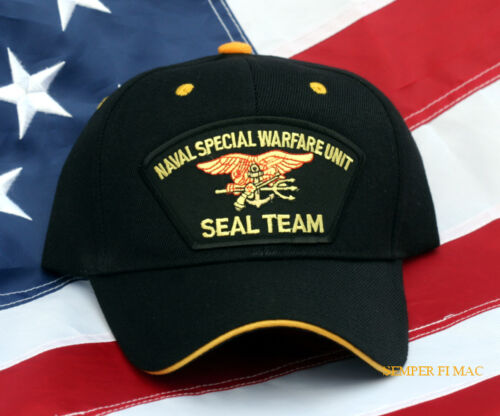 e3bee0b1a17  27.6 CAD CAPTAIN PHILLIPS MOVIE US NAVY SEAL TEAM HAT CAP Somali Pirates  PIN UP TOM HANKSNavy -