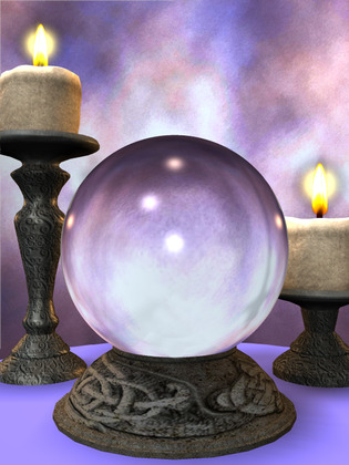PSYCHIC, MEDIUM, CLAIRVOYANT 30 min Phone Reading 40 years experienced TAROT