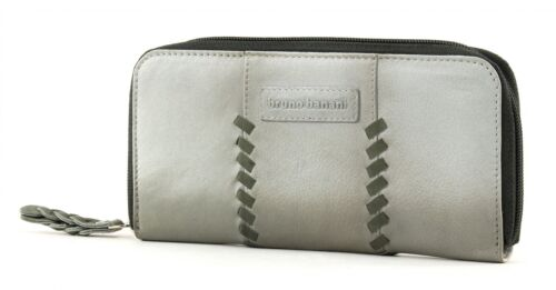 bruno banani Borsa Paradiso Wallet with Zip