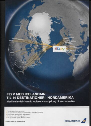ad | Militaria (US) Icelandair Route Map Norway on republic airways holdings route map, lot polish route map, flying tiger line route map, florida route map, jfk airtrain route map, biman route map, airline route map, delta airlines 757 seat map, xl airways route map, union pacific railroad route map, jetblue route map, tacv route map, tame route map, casino express route map, new jersey transit route map, south african airways route map, volaris route map, xtra airways route map,