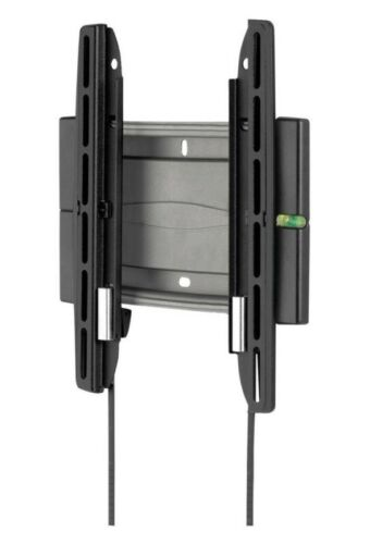 "Vogels EFW 8105 Fixed TV Wall Mount - New - 19"" to 40"""