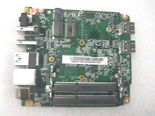 Acer All-in-one Chromebox CXI mainboard with Intel N2957u CPU DB.Z0411.001