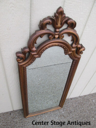 59468   A  A  Cohen Decorator Beveled  Mirror