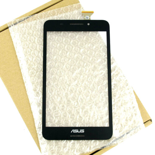 Touch Screen Digitizer With Adhesive For Asus MeMO Pad 7 ME375CL LTE AT&T K00X