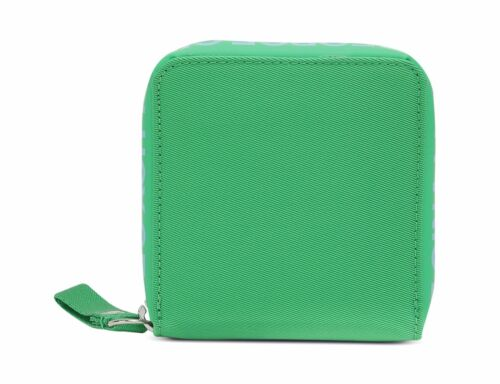 GEORGE GINA & LUCY Zlotybox Green