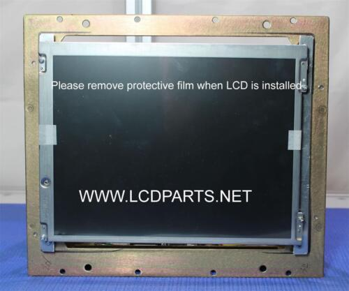 "Sunlight Readable HAAS 12.1"" Retrofit LCD monitor, 93-5222A"