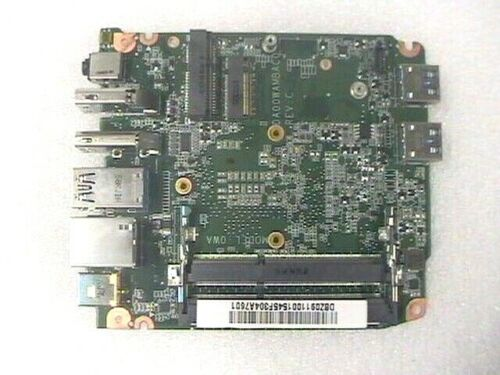 Acer Chromebox CXI2 CXV2 motherboard with i3-3205u CPU  DB.Z0911.001