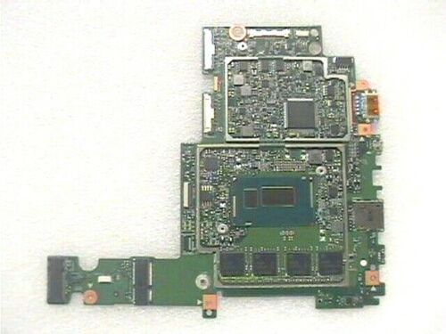 Acer Switch SW5-171(P) laptop mainboard w/ Intel i3-4012Y CPU  NB.L6911.001