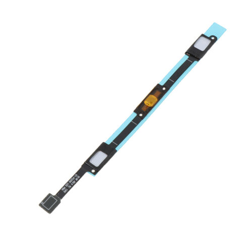 """Home Button Keypad Flex Cable For Samsung Galaxy Tab 3 10.1"""" GT-P5200 P5210"""