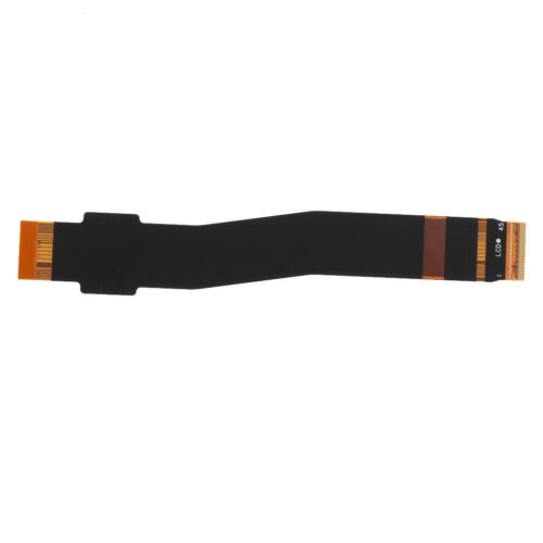 LCD Motherboard Flex Cable Ribbon for Samsung Galaxy Tab 3 10.1 P5200 P5210