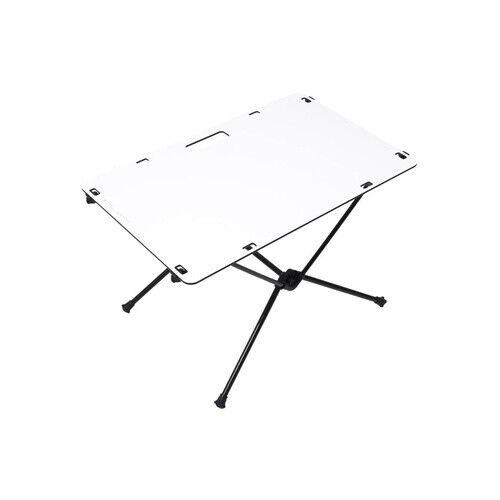 Helinox Solid Top for Table One - Snow White