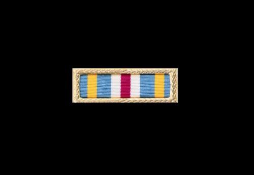 ARMY JOINT MERITORIOUS UNIT AWARD RIBBON MILITARY WOWMarine Corps - 66531