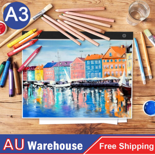 UGEE PN01 Battery-Free Passive Pen Stylus with Case Only for M708 Drawing V4J0